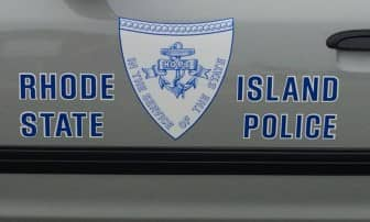 RI Trooper Log arrests. The Rhode Island State Police are stationed in several barracks