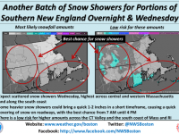 [CREDIT: National Weather Service]